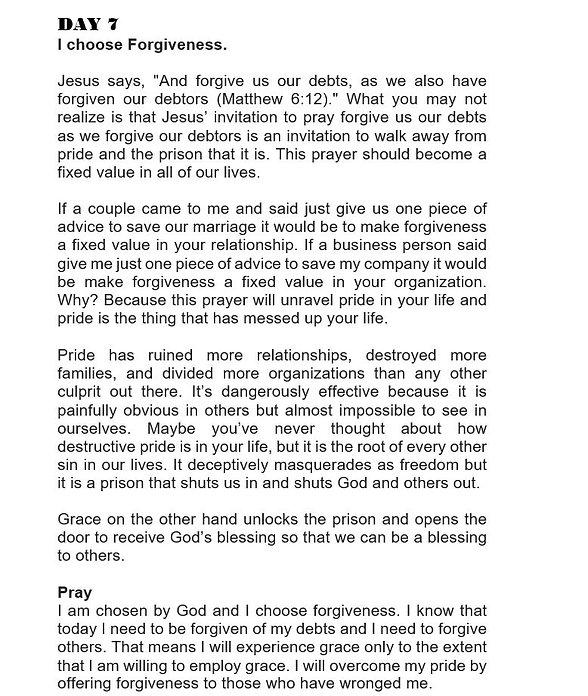 7 Forgiveness.JPG