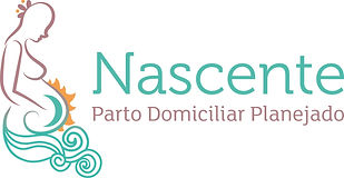logo-Nascente-completog.jpg