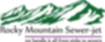 RockyMountainSewerjet-GreenBlackPurple-1