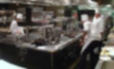 Busy_Kitchen500x300.jpg