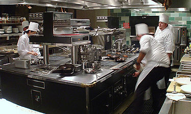 Busy_Kitchen500x300.jpg