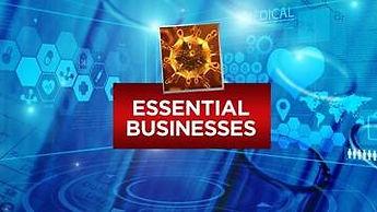 Essential business.jpg