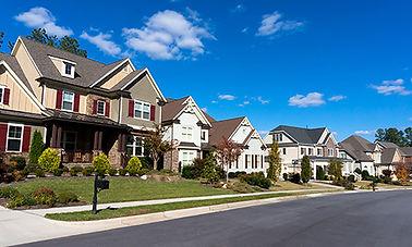 Residential500x300.jpg