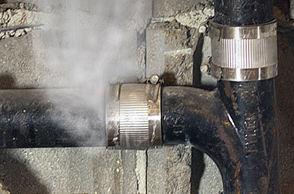 Smoke test pipes 1.jpg