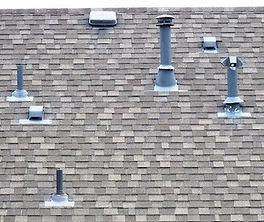 Roof vents 1.jpg