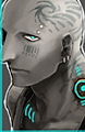 bns008.png