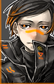 bns056.png
