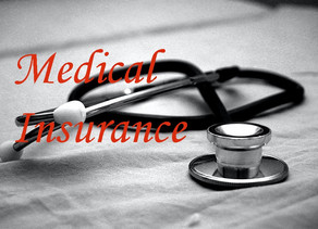 How to select a Medical Insurance?