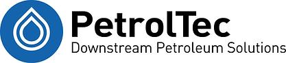 PetrolTec Logo New-1.png