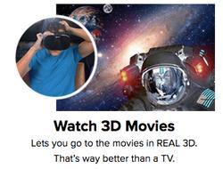 Dynamic Virtual Viewer