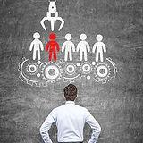 pp-entreprises-selection-et-recrutement-