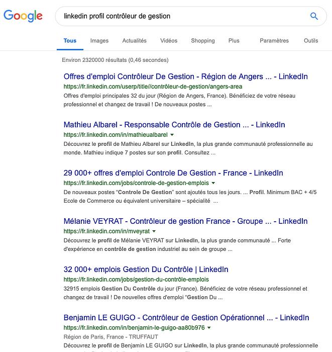sourcign_google_résultats_linkedin_contr