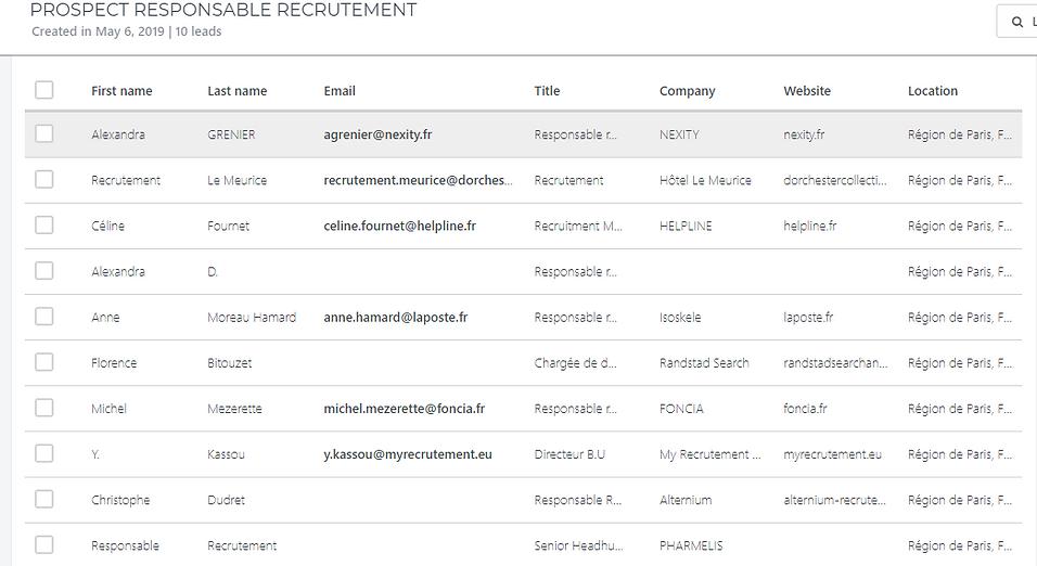 SKRAPP_Résultat_import_TDB.PNG