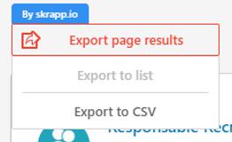 SKRAPP export liste.png
