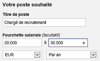 Opérateur_de_recherche_recrutement.png