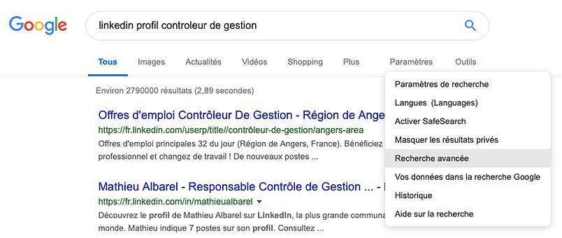sourcing_google_recherche_avancée.png