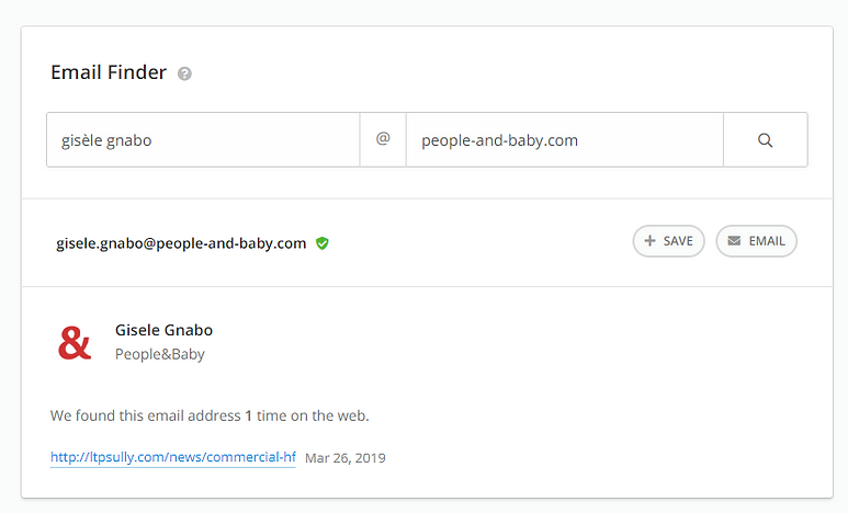 PEOPLE MAIL GNABO.PNG