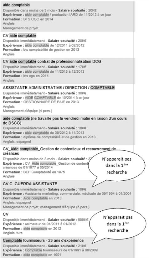 résultat_de_la_recherche_aide_comtpable_