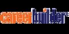 carrebuilder logo.png