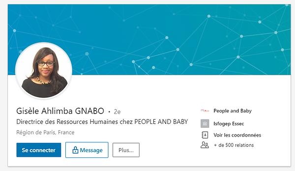 PEOPLE GNABO PROFIL LINKEDIN.PNG