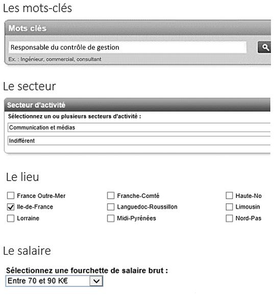 recherche_responsable_du_contrôle_de_ges