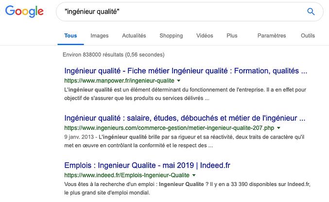 Google expression exacte.png