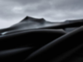 dark4.jpg