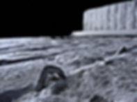 Moon I.jpg
