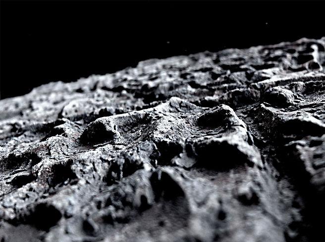 Moon IV.jpg