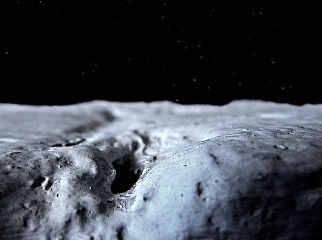 Moon III.jpg