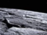 Moon II.jpg