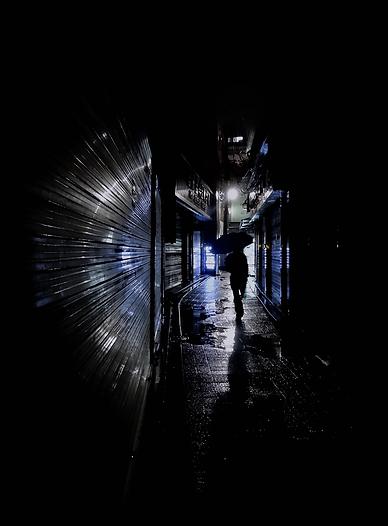 Nuit _ Pluie 5_2.png