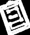 MeetUsPage_Expertise.png