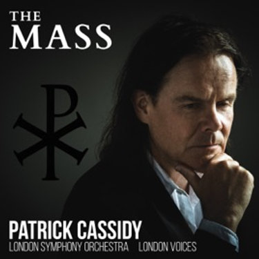 The Mass - Full Score