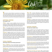 EcoParent Magazine - Spring 2019