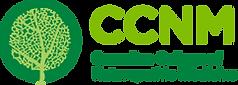 CCNM.png