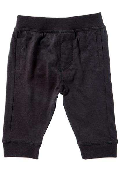 Pants Style 44