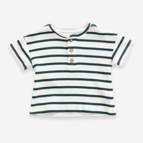 Shirt Style 29
