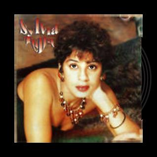 Sylvia Tella.png