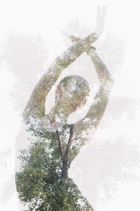 Lisa Fella - Semiprivate Yoga.jpg