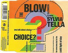 Blow Monkeys ft Sylvoa Tella.jpg