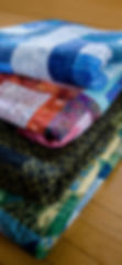 Blooming Life - Quilting Services & Therapy