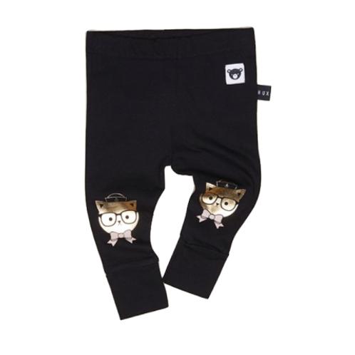 Pants Style 39