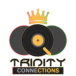 trinity connections - logo.png