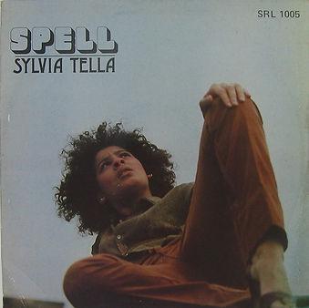 Sylvia Tella - Spell.jpg