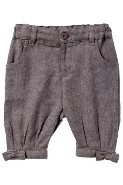 Pants Style 43