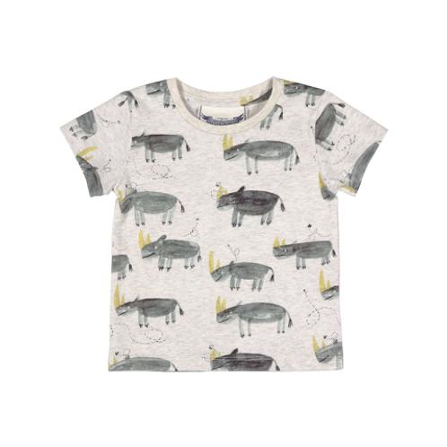 Shirt Style 26