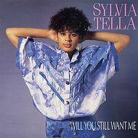 WIll You Still Want Me - Sylvia Tella.jp