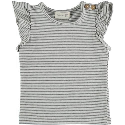 Shirt Style 19