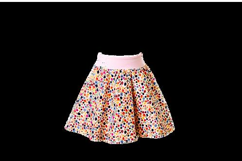 Rayne Skirt